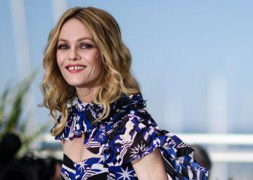Undécimo día del Fetival de Cannes, en imágenes