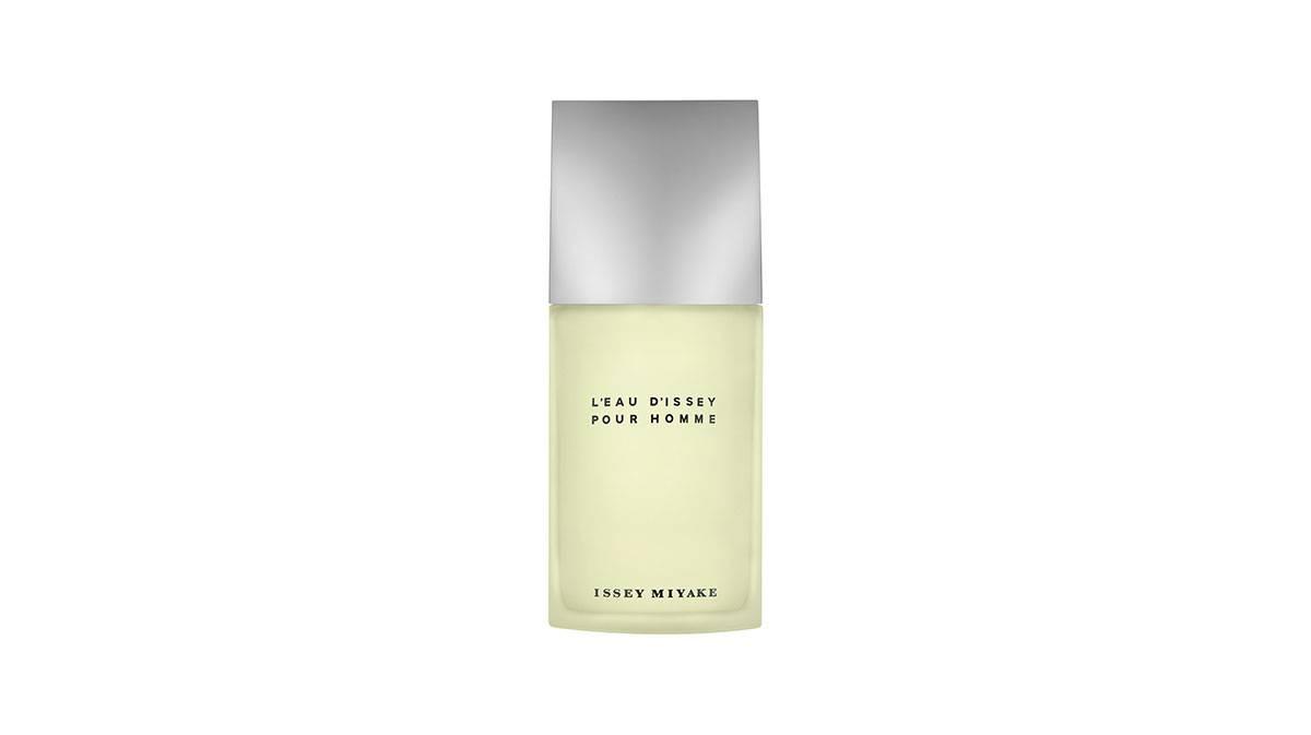 Los Cinco Mejores Perfumes Para Hombre Escaparate El País