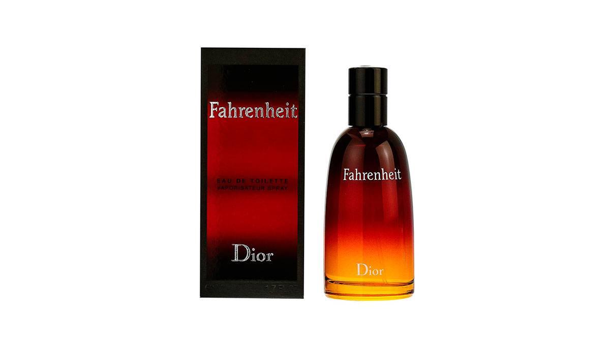 85f282c19 Los cinco mejores perfumes para hombre | Escaparate | EL PAÍS