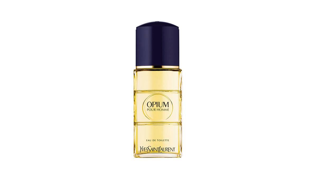 084a91f22 Los cinco mejores perfumes para hombre   Escaparate   EL PAÍS