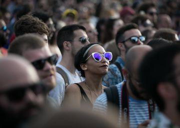 El Primavera Sound será el primer festival en España con un protocolo contra agresiones sexuales