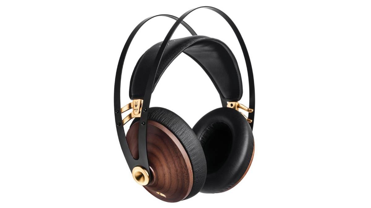 c222ae559cf Guía para comprar los mejores auriculares para cada ocasión | Escaparate |  EL PAÍS
