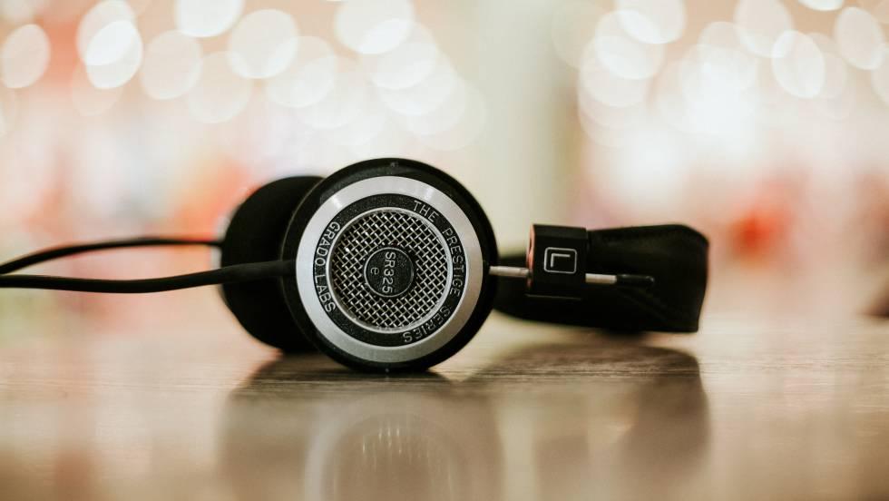 comoeligir los mejores auriculares