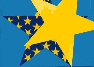 La inmadurez de la defensa europea
