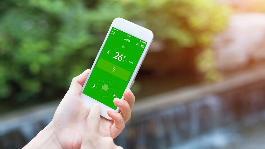 Tadoº Smart AC Control: un dispositivo para controlar el aire ...