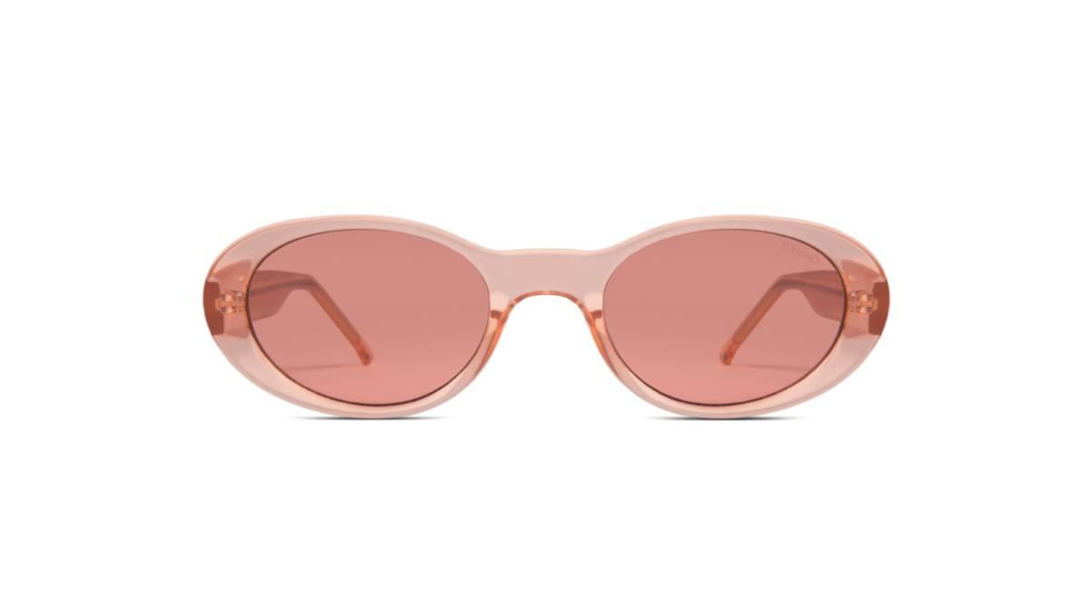 Las mejores gafas de sol para mujer del momento 03f9fa82c869