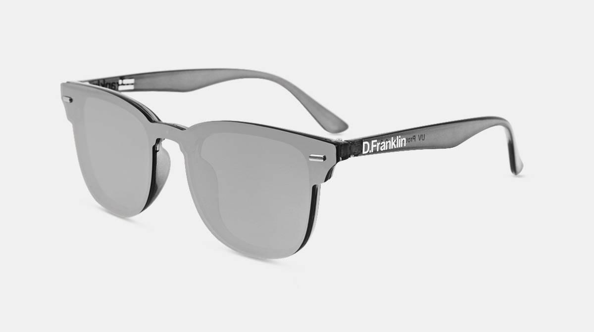 1f45dda035 Las mejores gafas de sol para mujer del momento, según S Moda | Escaparate  | EL PAÍS