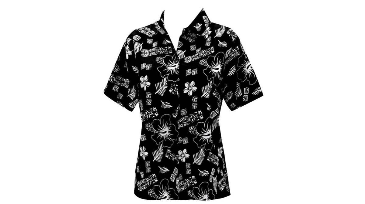Las camisas hawaianas ya no distinguen género | Escaparate | EL PAÍS