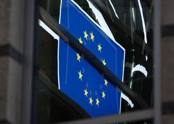 Eurozona vulnerable