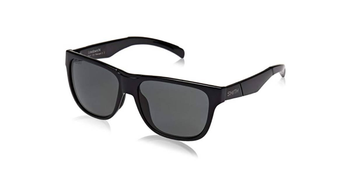 Sol Iconii Para Nueve HombreSegún Las Gafas Mejores De 80wknOPX