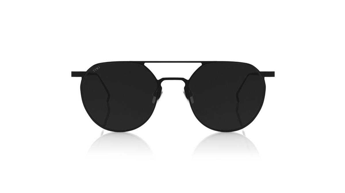 3d0ab57f26 Las nueve mejores gafas de sol para hombre, según ICON (II)   Escaparate    EL PAÍS