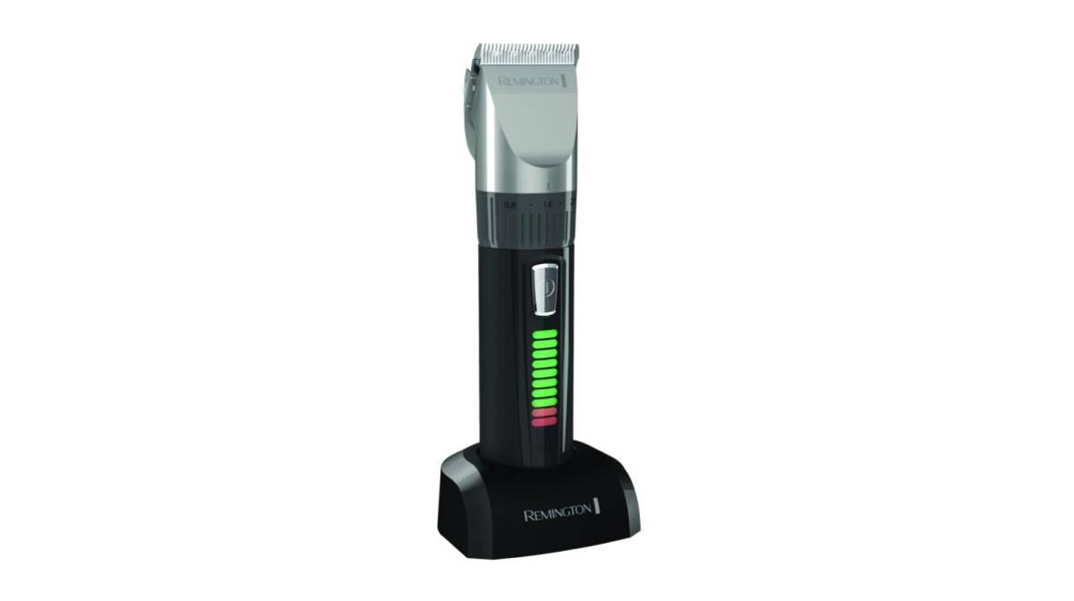 Las 9 afeitadoras y recortadoras eléctricas más valoradas por los usuarios  de Amazon  519133a20d41