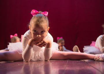 ¿Habilidad o talento? La importancia de las capacidades artísticas en la infancia