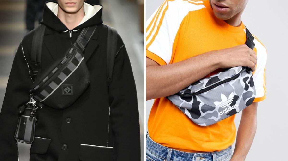 4190e28b92 15 tendencias de moda masculina por menos de 60 euros