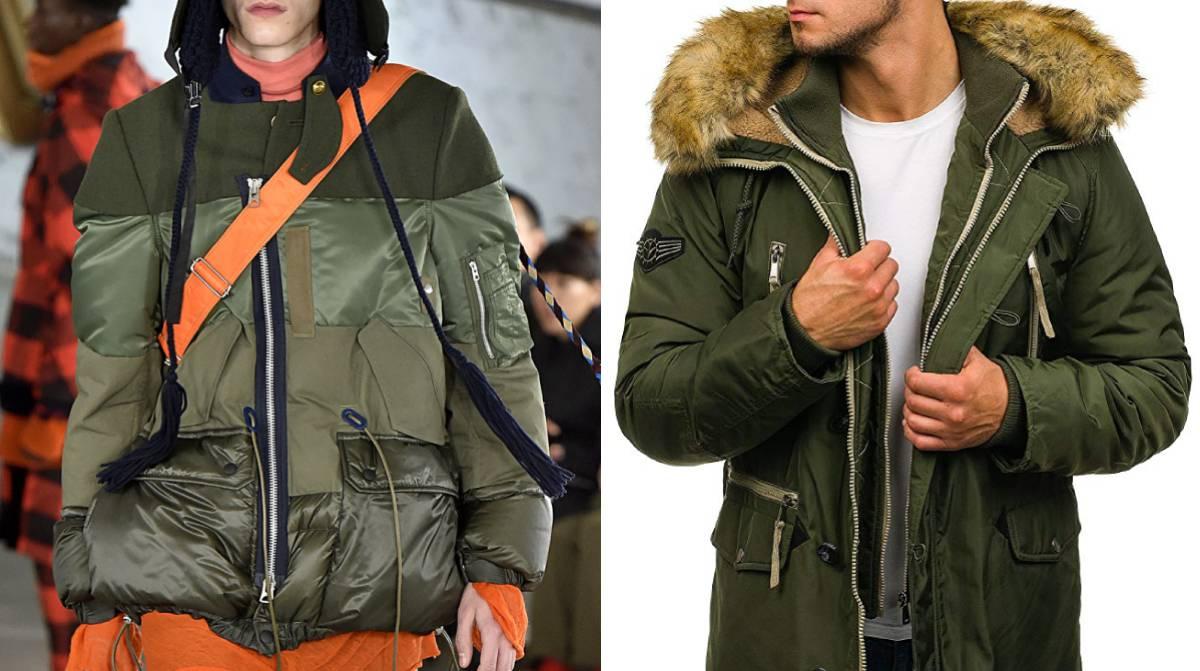 da1ce370cfb 15 tendencias de moda masculina por menos de 60 euros