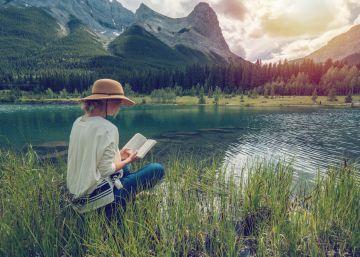 10 lecturas que invitan a viajar
