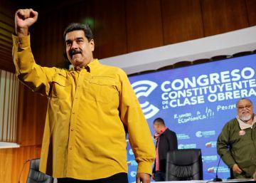 Diplomacia de las cañoneras en Venezuela