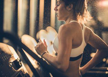 Cinco ejercicios que no estropean las articulaciones y con los que se quema más grasa que con el H.I.I.T.