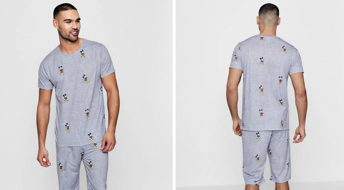 todos para invierno de de 15 los EL estilos PAÍS Escaparate hombre pijamas qCw4gYR