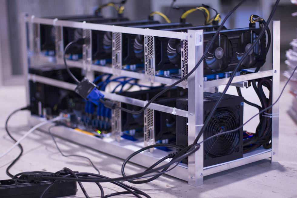 comercio de bitcoins con una máquina virtual aplicativos gratuitos de sinais forex