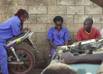 31 días para ver 30 películas africanas desde casa