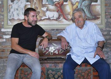 Mujica 'versus' De la Torre