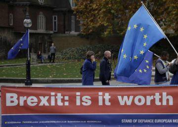 El Brexit y sus posibilidades