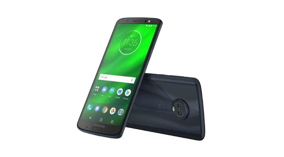 8689f76dc Los mejores móviles en relación calidad-precio de 2018