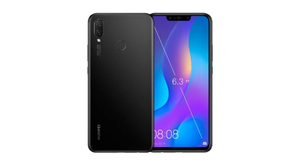 ee8444ae97a5 Los mejores móviles en relación calidad-precio de 2018