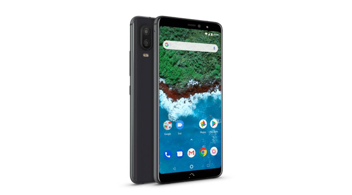 0968a9153 Los mejores móviles en relación calidad-precio de 2018