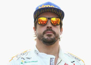 La vida que le espera a Fernando Alonso fuera de las pistas