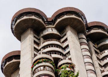 Aquí no hay quien viva: 9 pifias perpetradas por grandes arquitectos