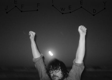 Los seis discos de la semana