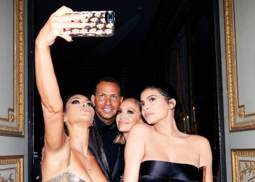 Lo que Kim Kardashian revela de nosotros