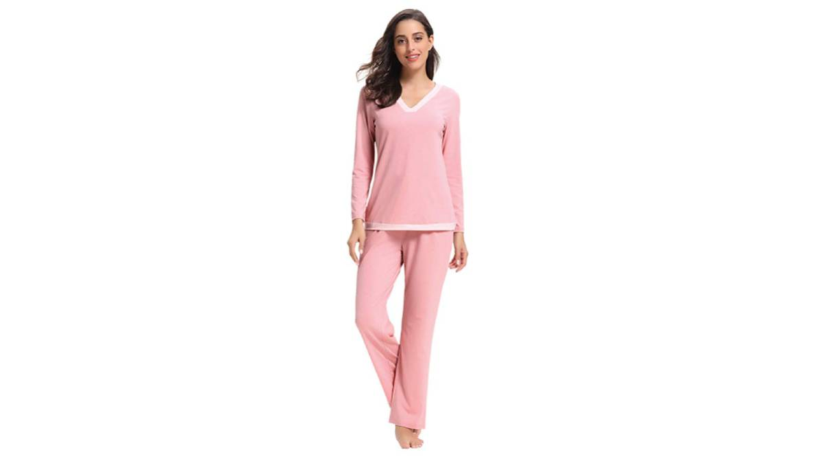 autoregalarse pijamas Navidad Escaparate esta regalar o mujer PAÍS EL 14 para de FYfxawa