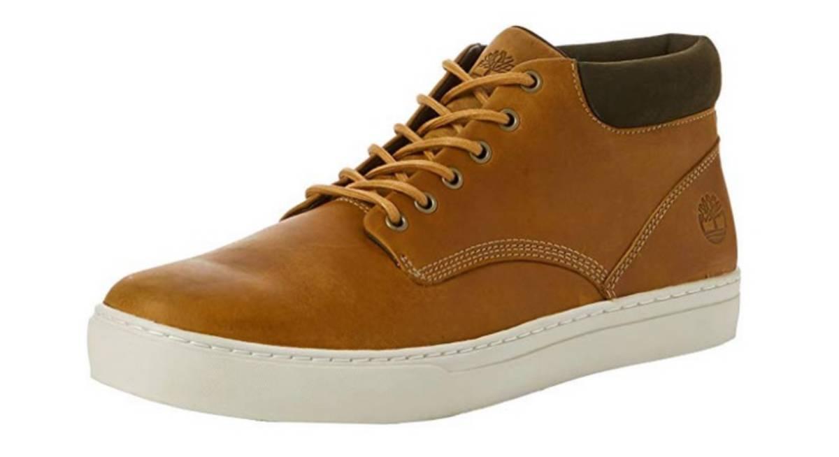 eb8a649ab7 Rebajas 2019  las mejores ofertas en calzado de invierno para mujer y hombre