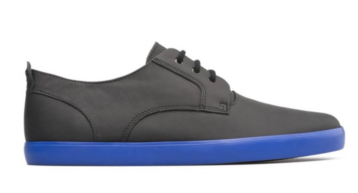 730fcbf5 Rebajas 2019: las mejores ofertas en calzado de invierno para mujer y  hombre | Escaparate | EL PAÍS