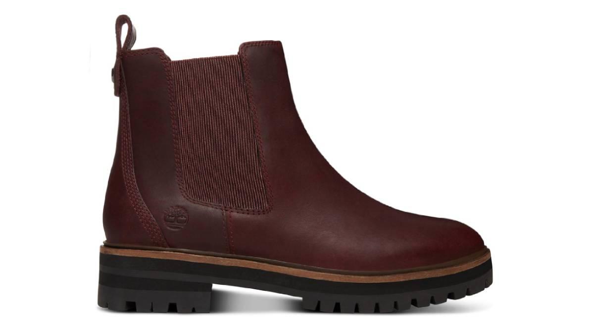 2c1d1b3e Rebajas 2019: las mejores ofertas en calzado de invierno para mujer y hombre  | Escaparate | EL PAÍS