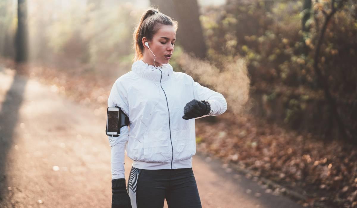 ¿Cuánto tiempo de ejercicio hace falta para contrarrestar estar un día entero sentados?