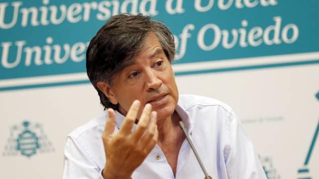 Retiradas ocho investigaciones de uno de los científicos más prestigiosos de España