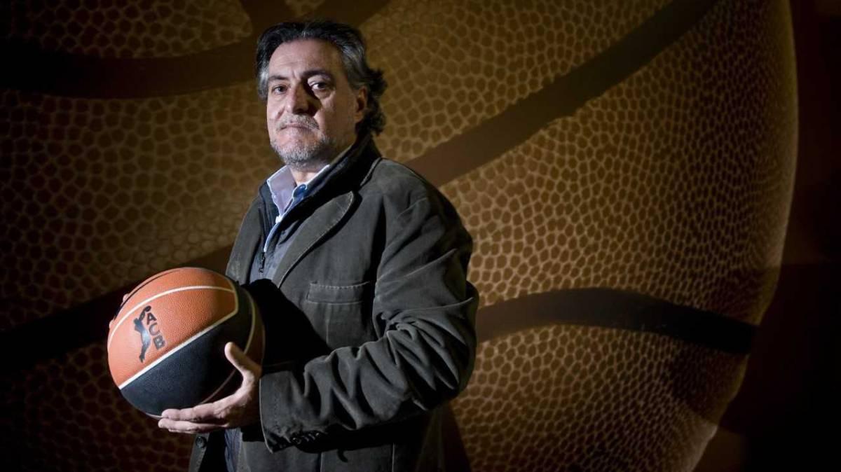 Sánchez elige a Pepu Hernández como candidato del PSOE al Ayuntamiento de Madrid