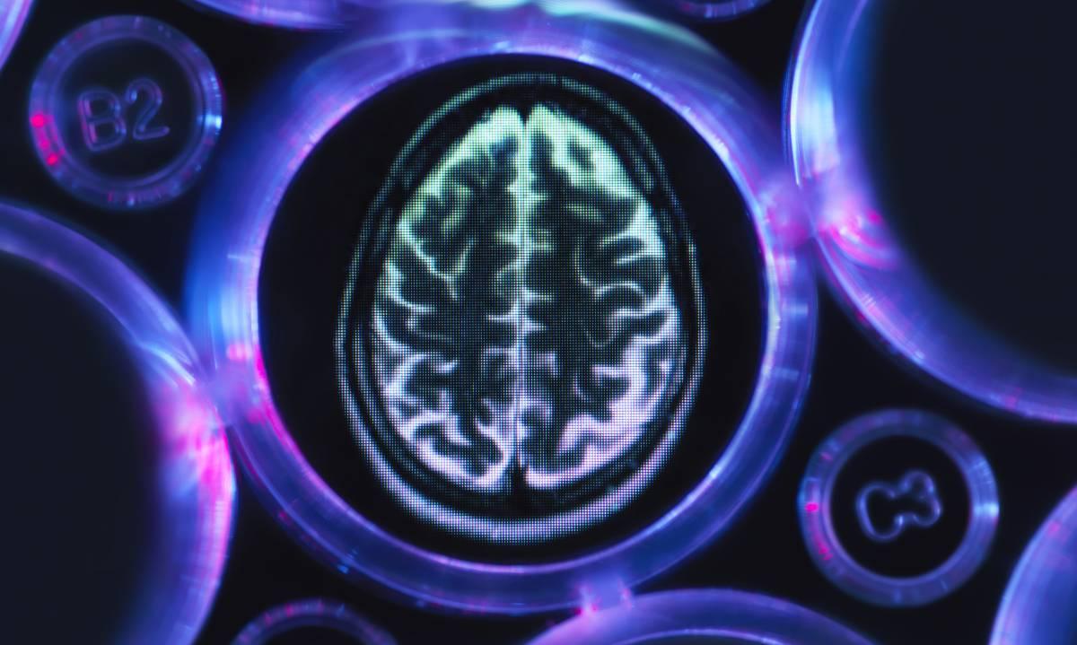 Un móvil para la detección temprana de párkinson y alzhéimer