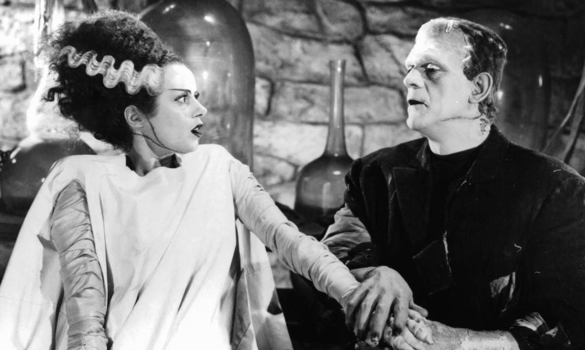 El guardián de tus datos es un Frankenstein normativo