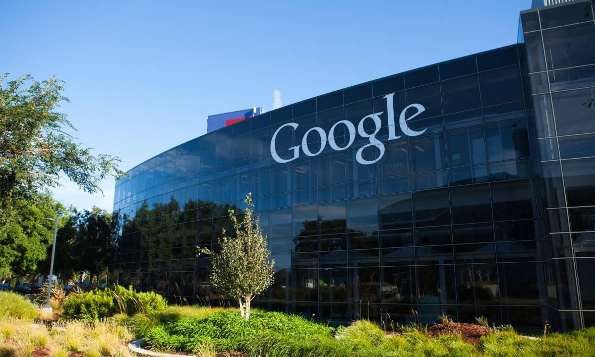 ¿Se podría justificar la 'tasa Google'?