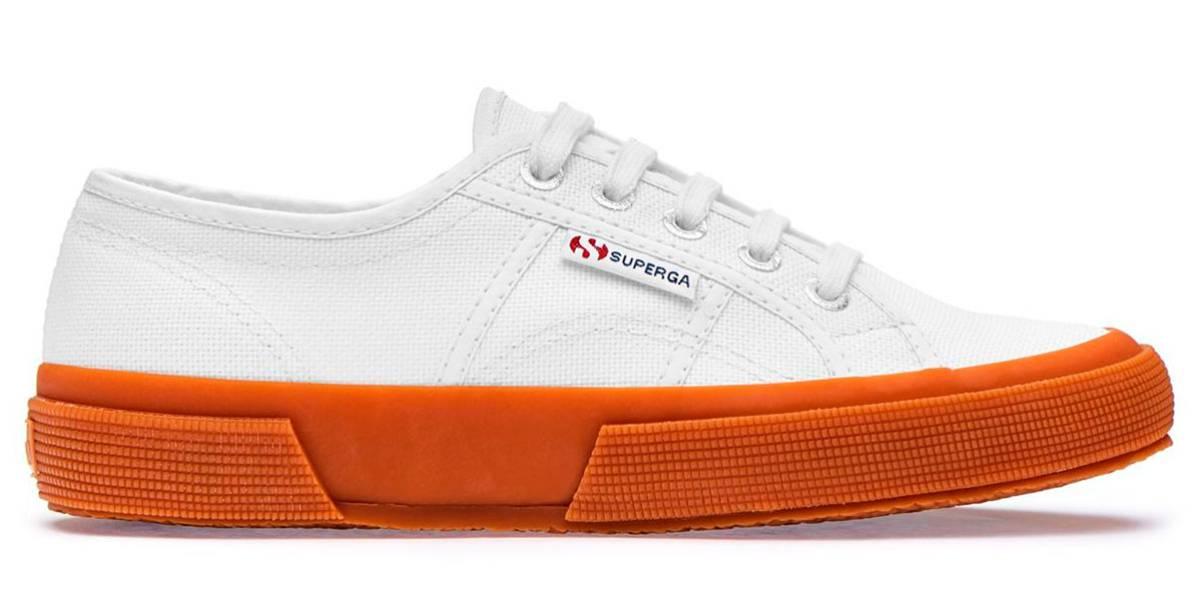 Para Buen Zapatillas De Precio Pasan ModaModelos Las Blancas No A eDWI9YEH2