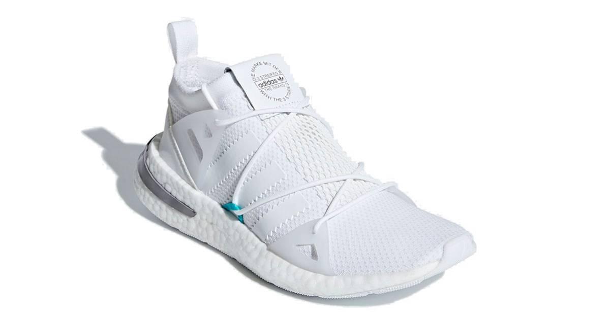 zapatillas nike hombre blancas 2019