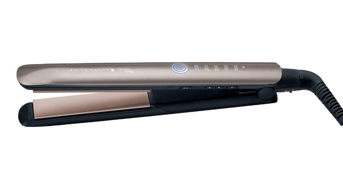 6b7a2068435 Las 10 mejores planchas de pelo, según los clientes de Amazon | Escaparate  | EL PAÍS