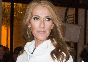 Los representantes de Céline Dion le reclaman 500 millones de dólares