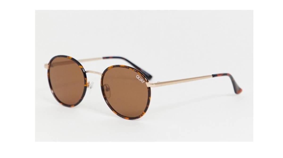 c9773c3dee 15 gafas de sol 'unisex' por menos de 50 euros | Escaparate | EL PAÍS