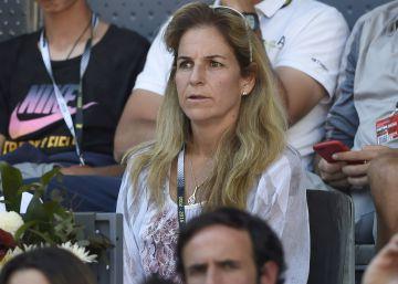 Dos versiones y millones que no aparecen en el juicio de divorcio de Arantxa Sánchez Vicario